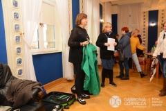 20191009-008-pl-dg-centrum-spacery-badawcze-niepelnosprawnosc-w-miescie