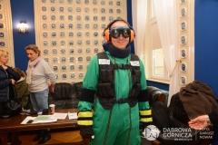 20191009-012-pl-dg-centrum-spacery-badawcze-niepelnosprawnosc-w-miescie