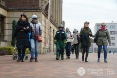 20191009-027-pl-dg-centrum-spacery-badawcze-niepelnosprawnosc-w-miescie