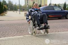20191009-109-pl-dg-centrum-spacery-badawcze-niepelnosprawnosc-w-miescie