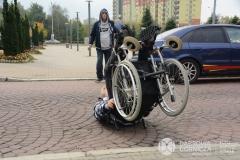 20191009-110-pl-dg-centrum-spacery-badawcze-niepelnosprawnosc-w-miescie