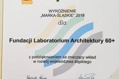 marka_slaskie_2